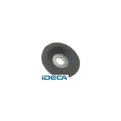 KV81633 ディスク砥石(SiCa60番) ポイント10倍