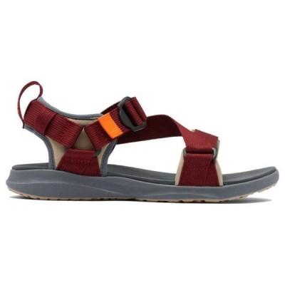 コロンビア メンズ メンズ用シューズ サンダル columbia sandal