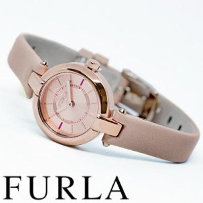 フルラ 腕時計 R4251106501 レディース FURLA 新品 無料ラッピング可
