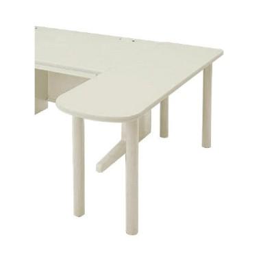 送料無料 サイドテーブル LA-7DT-ST L/L jtx 661037 プラス