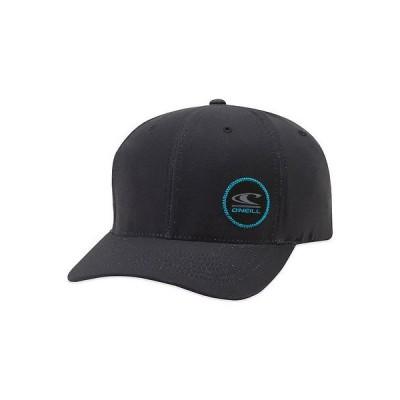 オニール 帽子 ハット ビーニー ニット帽 O'Neill - O'Neill Hat - Santa Cruz