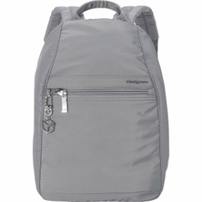 Hedgren  ファッション バッグ Hedgren Vogue RFID Backpack 8 Colors Backpack Handbag NEW