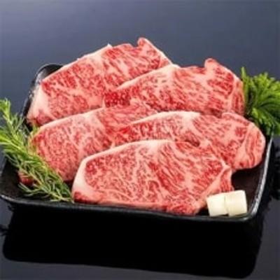 【熊野牛】リブロースステーキ:約1kg