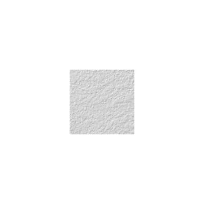 【壁紙 クロス 送料無料】サンゲツの壁紙!RESERVE リザーブ 和 RE51471 (1m)10m以上1m単位で販売