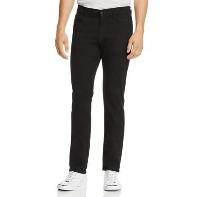 セブンフォーオールマンカインド メンズ デニムパンツ ボトムス Slimmy Luxe Sport Super Slim Fit Jeans