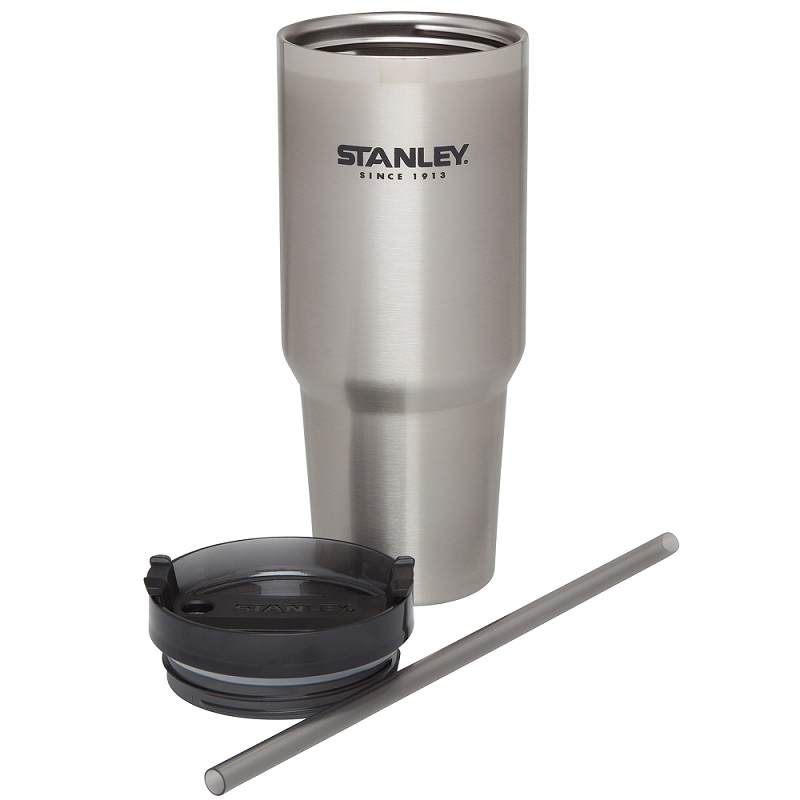 Stanley探險系列冰霸杯