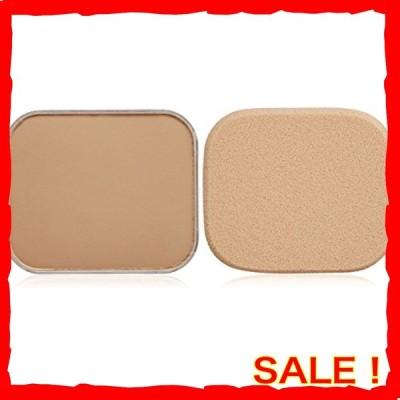 AQUALABEL(アクアレーベル) アクアレーベル ホワイトパウダリー オークル20 (レフィル) (SPF25・PA**) 11.5g 自然な肌色