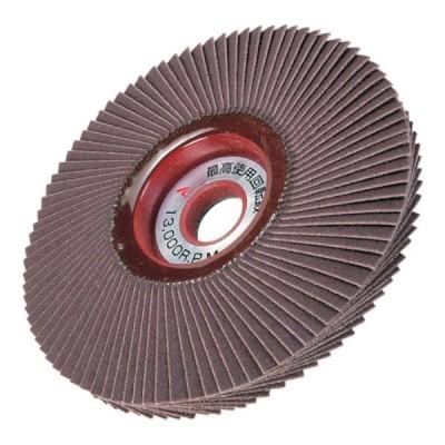 AC マイルドテクノA MT10015A40 ×5枚セット [MT10015-A-40][r20][s9-820]