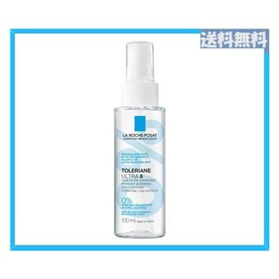 La Roche-Posay(ラロッシュポゼ) 【乾燥が気になる敏感肌用*1保湿ミスト状化粧水】トレリアン ウルトラ8 モイスト