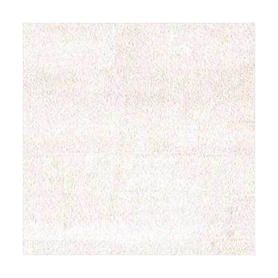 リリカラ/生のりつき壁紙・クロス LV1022