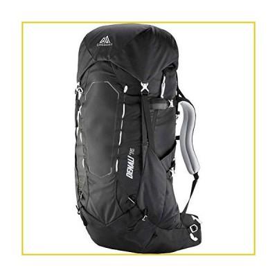 Gregory Mountain Products Denali 75 Liter Alpine Backpack並行輸入品