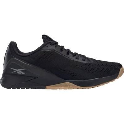 リーボック メンズ スニーカー シューズ Reebok Men's Nano X1 Training Shoes