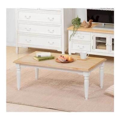 ローテーブル センターテーブル ちゃぶ台 木製 おしゃれ 北欧 リビングテーブル コーヒーテーブル 応接テーブル ローデスク 机 一人暮らし 長方形 モダン デザイ
