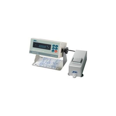 【直送品】 A&D (エー・アンド・デイ) 生産ライン組込み用 高精度計量センサー AD-4212A-200