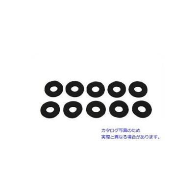 【取寄せ】Inner Tail Lamp Lens Gasket Gary Bang V-TWIN 品番 15-0719  (参考品番:68126-36 )  Vツイン アメリカ USA