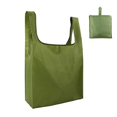 折りたたみエコバッグ コンパクト ショッピングバッグ おおきめ買い物バッグ エコバック シュパット 買い物かごバック 防水サブバッグ 一気に