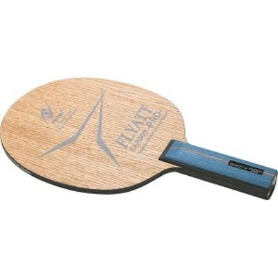 ニッタク フライアットカーボンプロ ST NTA-NC0370 シェークハンド卓球ラケット