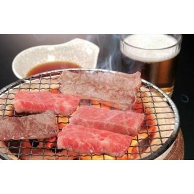 焼肉 精肉 ギフト セット 詰め合わせ 贈り物 贈答 産直 和歌山 熊野牛 焼肉 内祝い 御祝 お祝い お礼 贈り物 御礼 食品 産地直送 グルメ