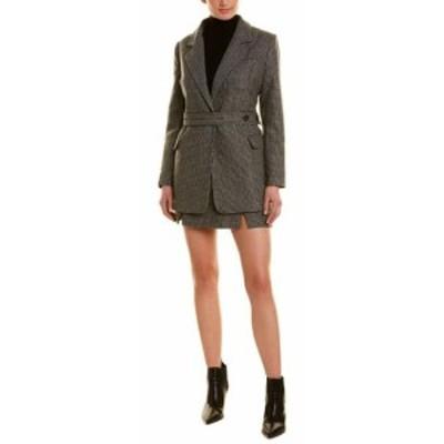 ファッション スカート Zeraco Lanyayi 2Pc Skirt Set 4