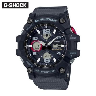 Gショック ジーショック メンズ腕時計GWG-100-1A8JF CASIO カシオ正規品 G-SHOCK