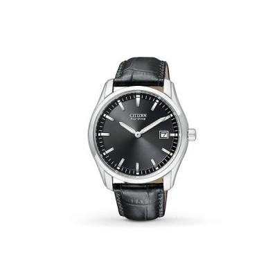 シチズン 腕時計 Citizen メンズ AU1040-08E エコドライブ 腕時計