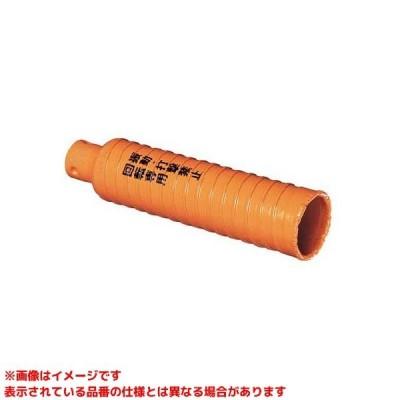 【PCHPD085C (237507)】 《KJK》 ミヤナガ ハイパーダイヤコアドリル(カッター)85mm ωο0