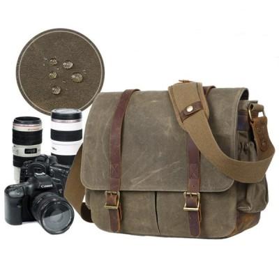 3色  上品質   メンズショルダーバッグ ビジネスバッグ 斜めがけ 多収納 便利 おしゃれ 鞄 カバン