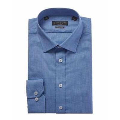 ファッション アウター Lipson Contemporary Fit Dress Shirt