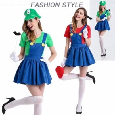 コスチューム スーパー  ハロウィン 仮装 衣装 服  cosplay コスプレ 人気 コスチューム レディース 女性 大人用