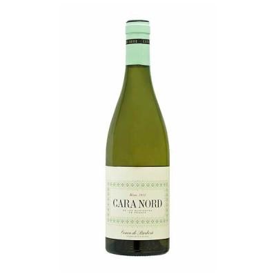 カラ ノルド ブランク 750ml (SMI スペイン 白ワイン)