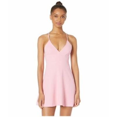 BCBGeneration ビーシービージェネレーション ドレス 一般 V-Neck Fit and Flare Dress - GEF6221667