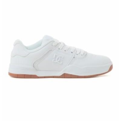 40%OFF セール SALE DC Shoes ディーシーシューズ CENTRAL スニーカー 靴 シューズ