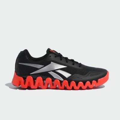 Reebok リーボック ジグ パルス 4 / Zig Pulse 4 Shoes LTA45 GX5021 シューズ メンズエクササイズ トレーニング メンズ ブラック/ダイナミックレッド/シ...