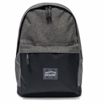 oxbow オックスボウ ファッション スーツケース バックパック oxbow festo-20l