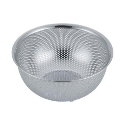 貝印 NewCookDay パンチングボール 21cm DF-1425