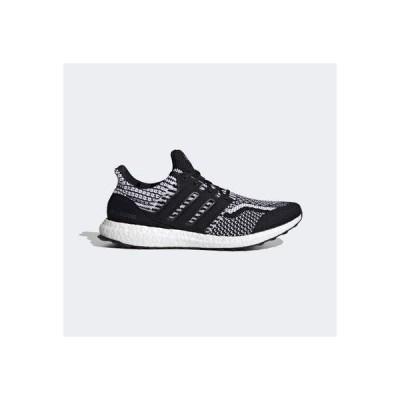 アディダス adidas ウルトラブースト 5.0 DNA / Ultraboost 5.0 DNA (ブラック)