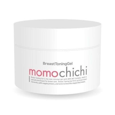 momochichi バストバーニングゲルクリーム(150g)