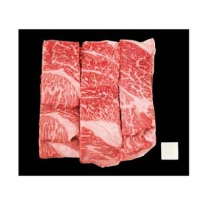 山形牛 焼肉用 F2Y-0332