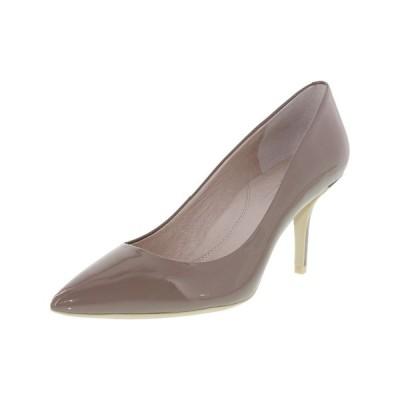 ヒール ケネスコール Kenneth Cole Women's Lori Ankle-High Leather Pump