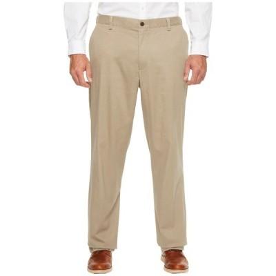 ドッカーズ カジュアルパンツ メンズ Big & Tall Easy Khaki Pants Timberwolf
