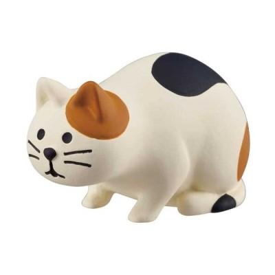 DECOLE デコレ 観察猫 「Concombre/コンコンブル」 ZCB-65491【セール☆4】