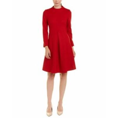 ファッション ドレス Gyalwana Wool-Blend Sweaterdress