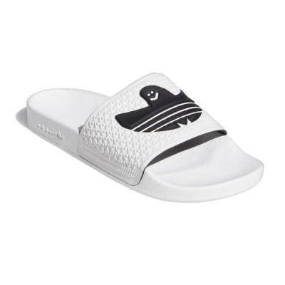 アディダス adidas シャワーサンダル メンズ レディース