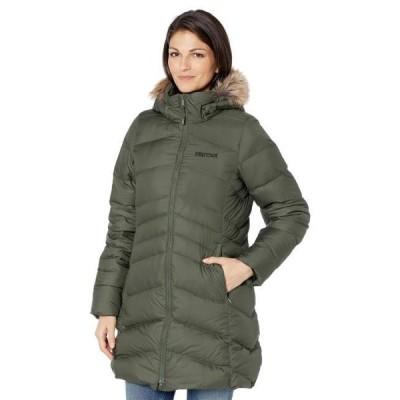 レディース その他 Montreal Coat