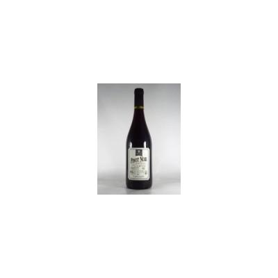 IGP ペイ ドック ピノノワール メゾン ヴィアラード 2018 ドメーヌ オリオル 750ml 赤ワイン