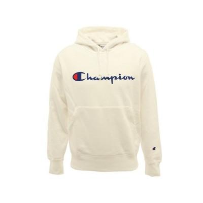 チャンピオン-ヘリテイジ(CHAMPION-HERITAGE) プルオーバー スウェットパーカー C3-Q102 010 オンライン価格 (メンズ)