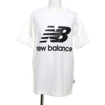 ニューバランス new balance ジュニア 半袖Tシャツ JJTP0314 JJTP0314