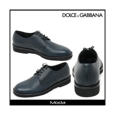 ドルチェ&ガッバーナ シューズ メンズ Dolce&Gabbana 靴 ドレスシューズ