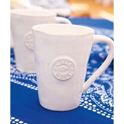 タンブラー COSTA NOVA コスタノバ マグカップ