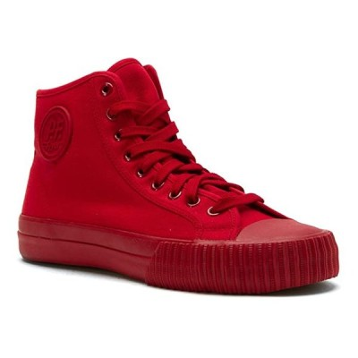 PF Flyers メンズ PM16OH3G, Envy 4.5 D US(海外取寄せ品)